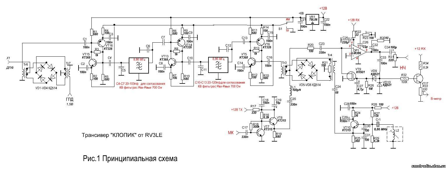 Светодиоды для ДХО. ДХО своими руками из светодиодов